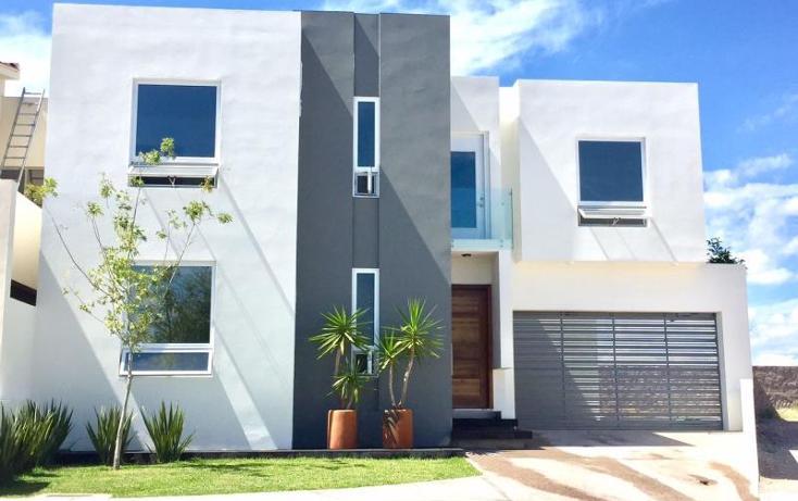 Foto de casa en venta en tomas valles del vivar 6901, cantera del pedregal, chihuahua, chihuahua, 0 No. 01