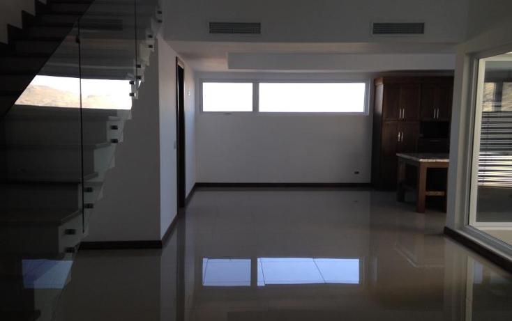 Foto de casa en venta en tomas valles del vivar 6901, cantera del pedregal, chihuahua, chihuahua, 0 No. 03