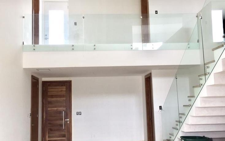 Foto de casa en venta en tomas valles del vivar 6901, cantera del pedregal, chihuahua, chihuahua, 0 No. 04