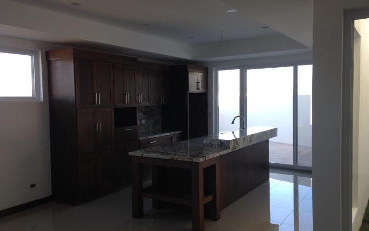 Foto de casa en venta en tomas valles del vivar 6901, cantera del pedregal, chihuahua, chihuahua, 0 No. 06