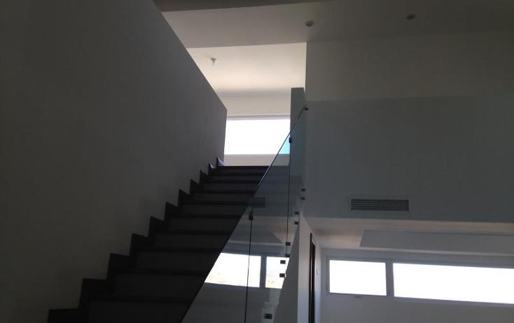 Foto de casa en venta en tomas valles del vivar 6901, cantera del pedregal, chihuahua, chihuahua, 0 No. 07