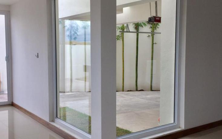 Foto de casa en venta en tomas valles del vivar 6901, cantera del pedregal, chihuahua, chihuahua, 0 No. 08