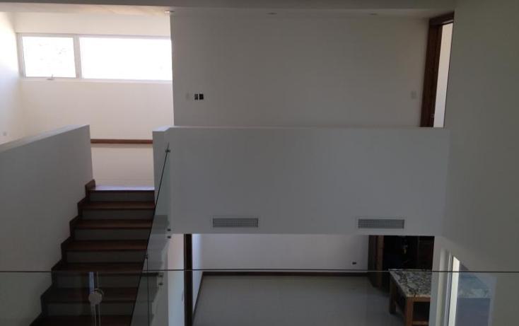 Foto de casa en venta en tomas valles del vivar 6901, cantera del pedregal, chihuahua, chihuahua, 0 No. 09