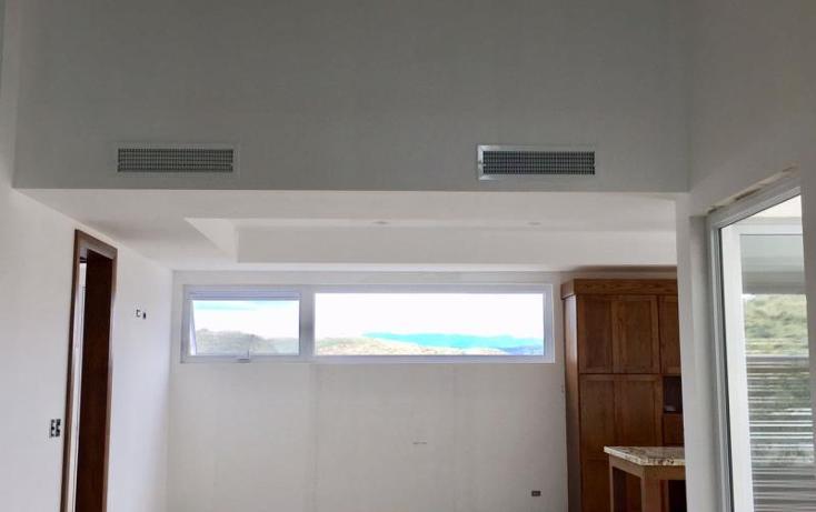 Foto de casa en venta en tomas valles del vivar 6901, cantera del pedregal, chihuahua, chihuahua, 0 No. 10