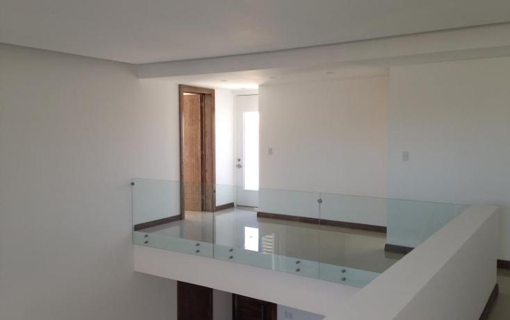 Foto de casa en venta en tomas valles del vivar 6901, cantera del pedregal, chihuahua, chihuahua, 0 No. 13