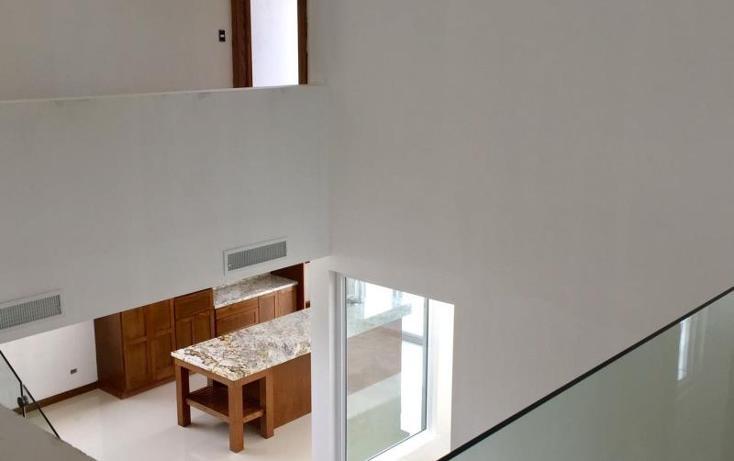 Foto de casa en venta en tomas valles del vivar 6901, cantera del pedregal, chihuahua, chihuahua, 0 No. 14