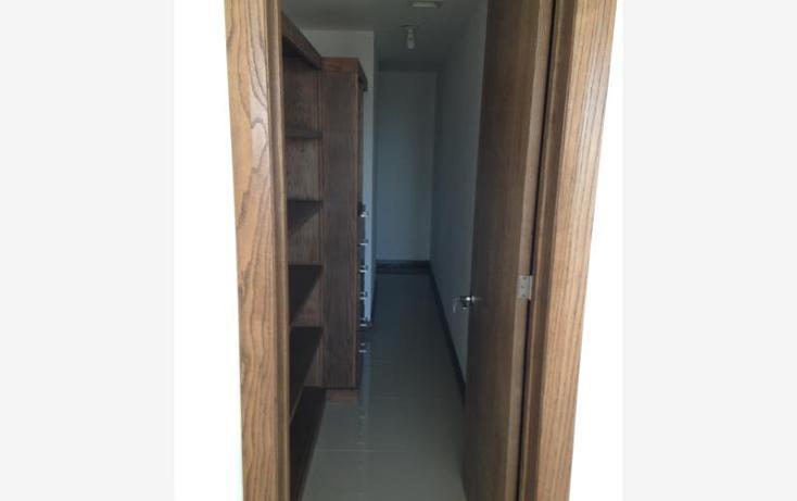 Foto de casa en venta en tomas valles del vivar 6901, cantera del pedregal, chihuahua, chihuahua, 0 No. 18