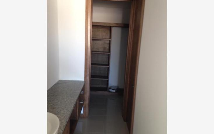 Foto de casa en venta en tomas valles del vivar 6901, cantera del pedregal, chihuahua, chihuahua, 0 No. 19