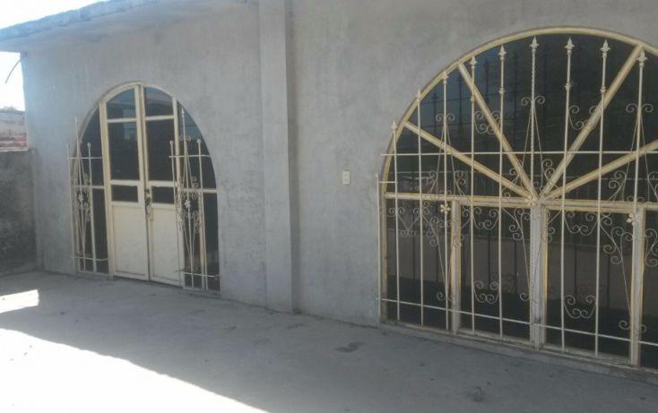 Foto de casa en venta en, tomelópez, irapuato, guanajuato, 1458531 no 02