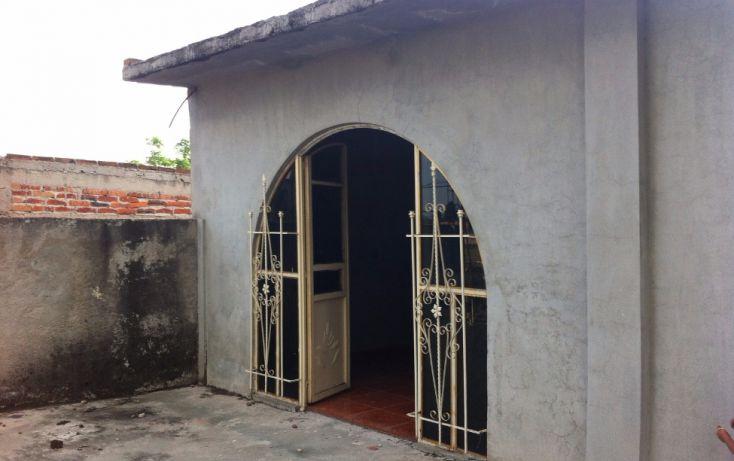 Foto de casa en venta en, tomelópez, irapuato, guanajuato, 1458531 no 03