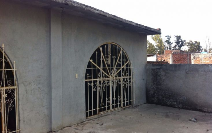 Foto de casa en venta en, tomelópez, irapuato, guanajuato, 1458531 no 04