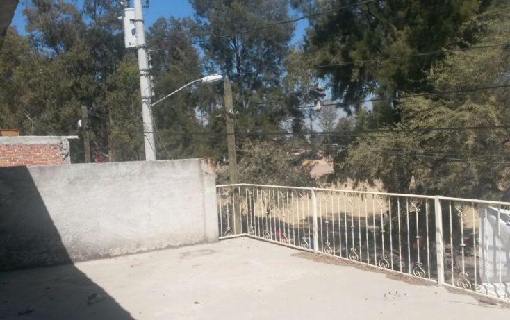 Foto de casa en venta en, tomelópez, irapuato, guanajuato, 1458531 no 05