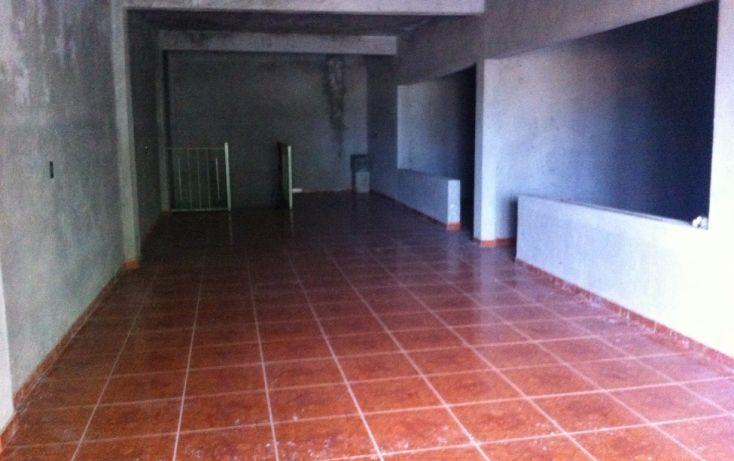 Foto de casa en venta en, tomelópez, irapuato, guanajuato, 1458531 no 06