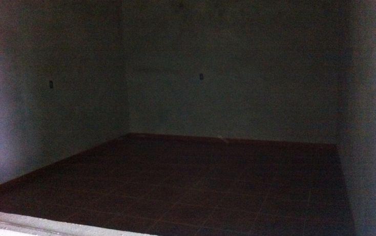 Foto de casa en venta en, tomelópez, irapuato, guanajuato, 1458531 no 07