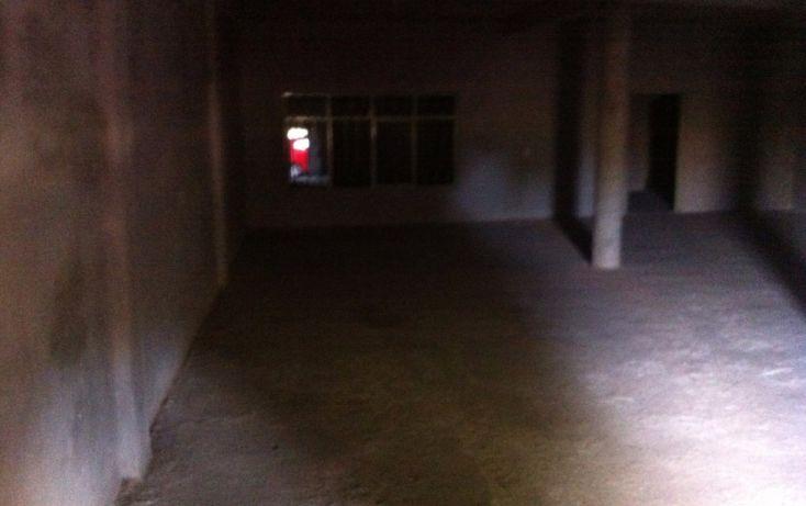 Foto de casa en venta en, tomelópez, irapuato, guanajuato, 1458531 no 08