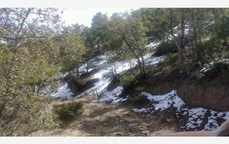 Foto de rancho en venta en, tomochic, guerrero, chihuahua, 1155451 no 01