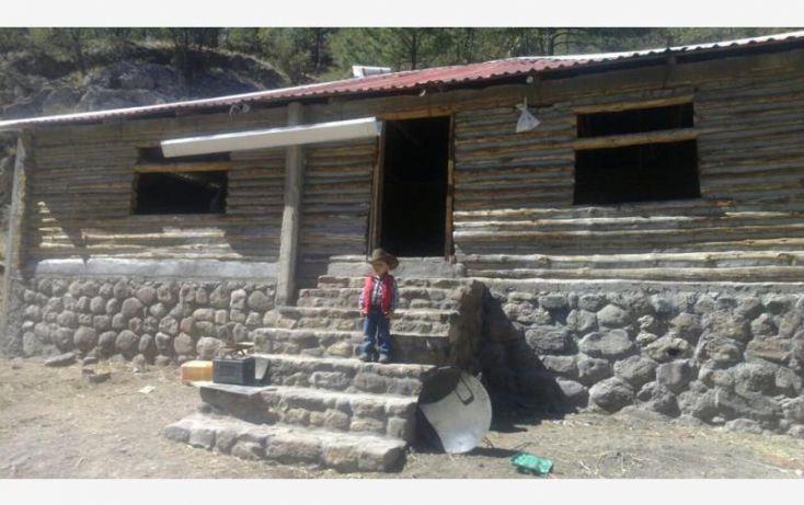 Foto de rancho en venta en, tomochic, guerrero, chihuahua, 1155451 no 04