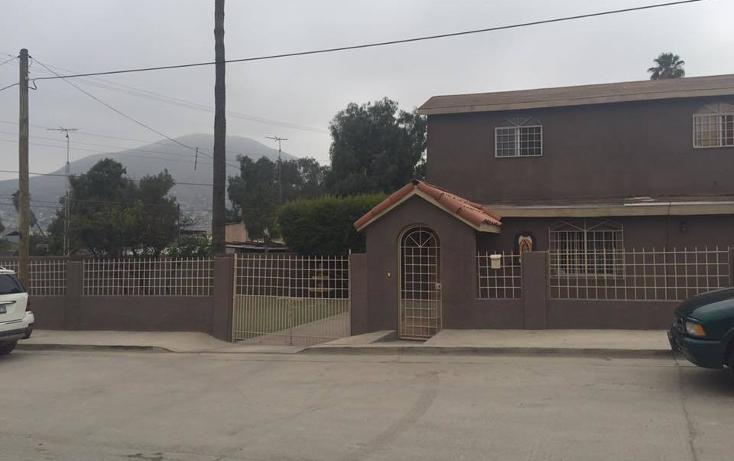 Foto de casa en venta en  , tona, tijuana, baja california, 1986231 No. 01