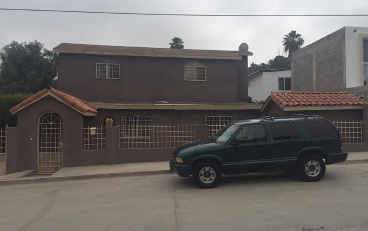 Foto de casa en venta en  , tona, tijuana, baja california, 1986231 No. 02