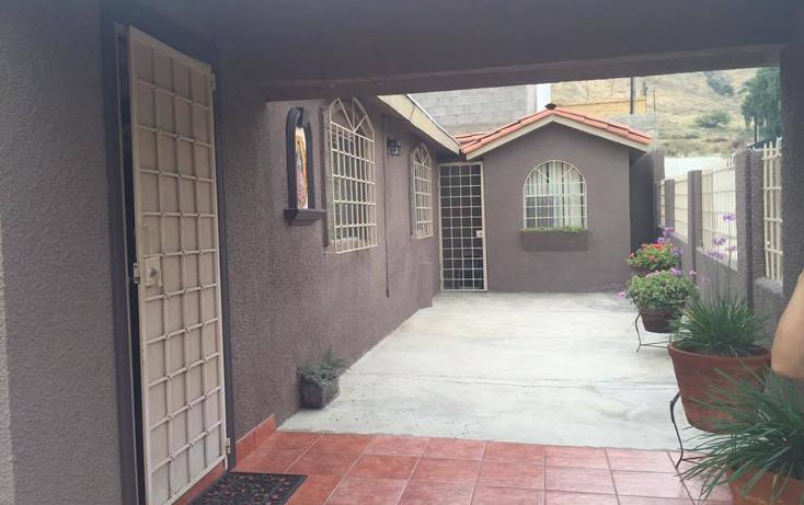 Foto de casa en venta en  , tona, tijuana, baja california, 1986231 No. 05