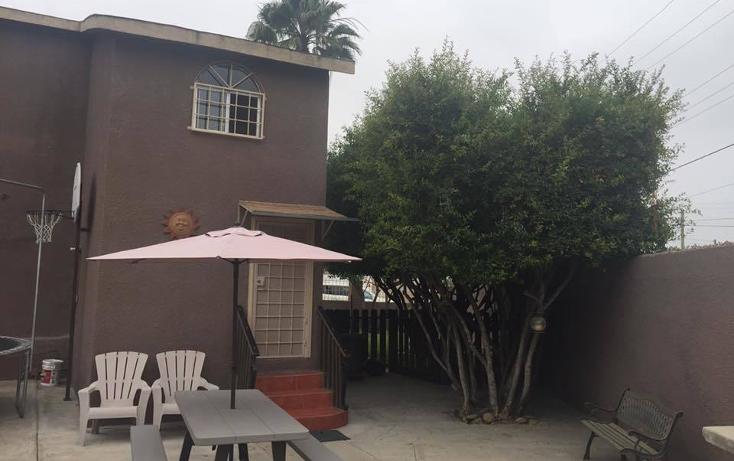 Foto de casa en venta en  , tona, tijuana, baja california, 1986231 No. 07