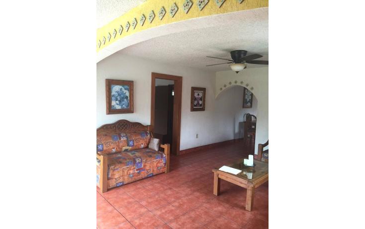 Foto de casa en venta en  , tona, tijuana, baja california, 1986231 No. 11