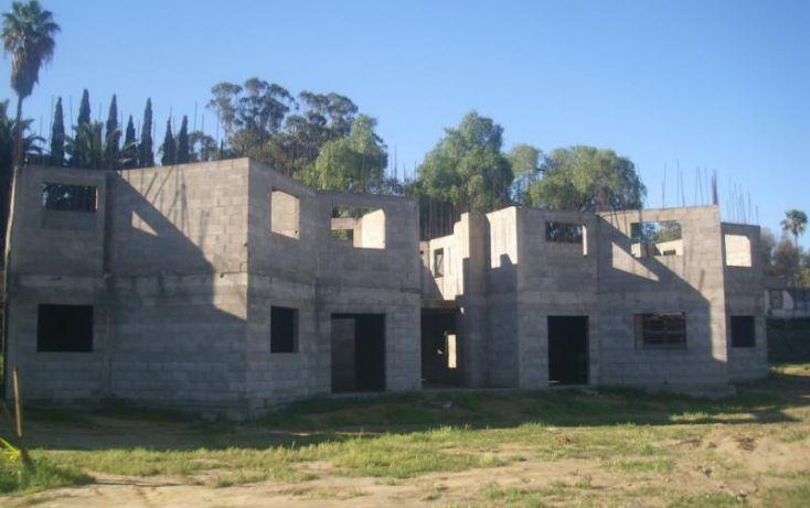 Foto de terreno comercial en venta en , tona, tijuana, baja california norte, 1686404 no 03