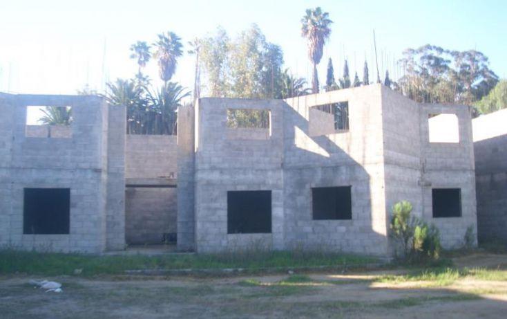 Foto de terreno comercial en venta en , tona, tijuana, baja california norte, 1686404 no 04