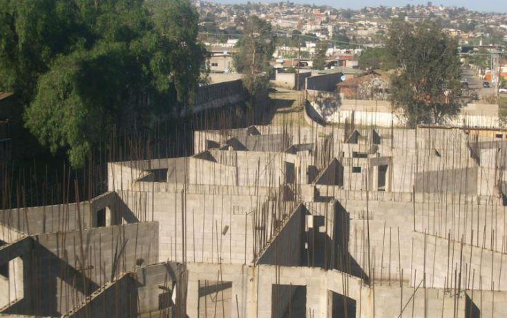 Foto de terreno comercial en venta en , tona, tijuana, baja california norte, 1686404 no 13