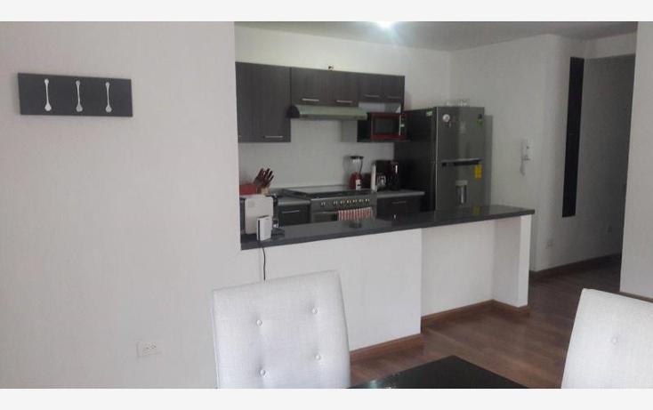 Foto de departamento en renta en tonala 201, roma norte, cuauhtémoc, distrito federal, 0 No. 06