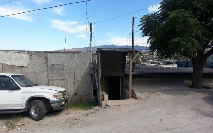 Foto de casa en venta en tonala 22962, mariano matamoros sur, tijuana, baja california norte, 1621466 no 01