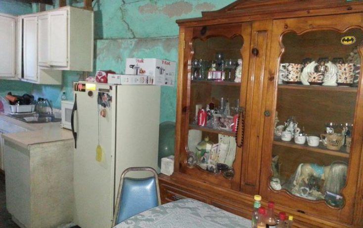 Foto de casa en venta en tonala 22962, mariano matamoros sur, tijuana, baja california norte, 1621466 no 05