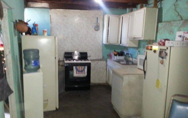 Foto de casa en venta en tonala 22962, mariano matamoros sur, tijuana, baja california norte, 1621466 no 07