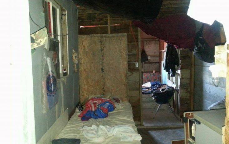 Foto de casa en venta en tonala 22962, mariano matamoros sur, tijuana, baja california norte, 1621466 no 08