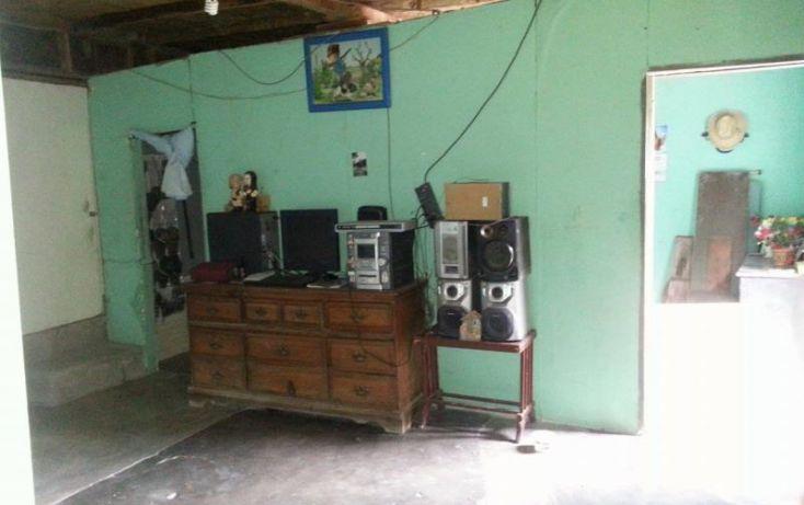 Foto de casa en venta en tonala 22962, mariano matamoros sur, tijuana, baja california norte, 1621466 no 09