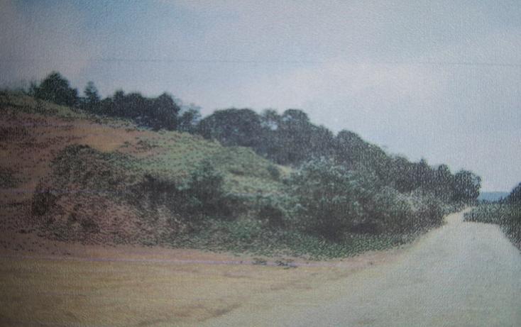 Foto de terreno comercial en venta en  , tonalixco, honey, puebla, 2633079 No. 01
