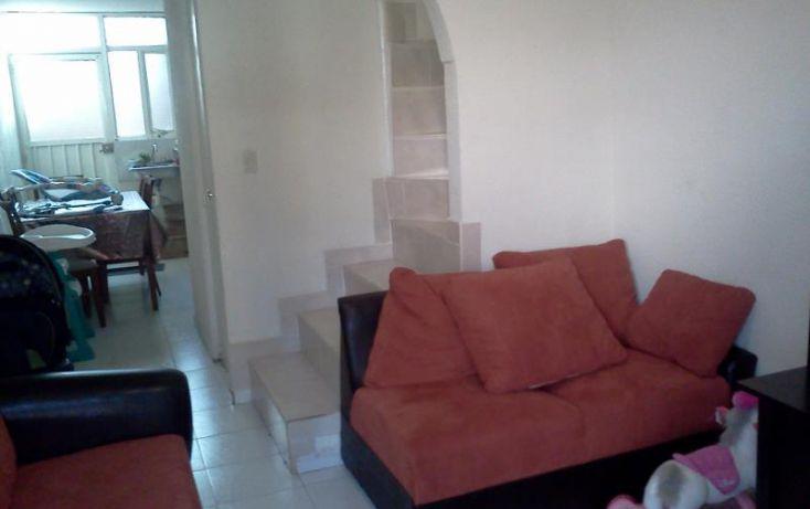 Foto de casa en venta en tonatico 020, campo 1, cuautitlán izcalli, estado de méxico, 1224761 no 04