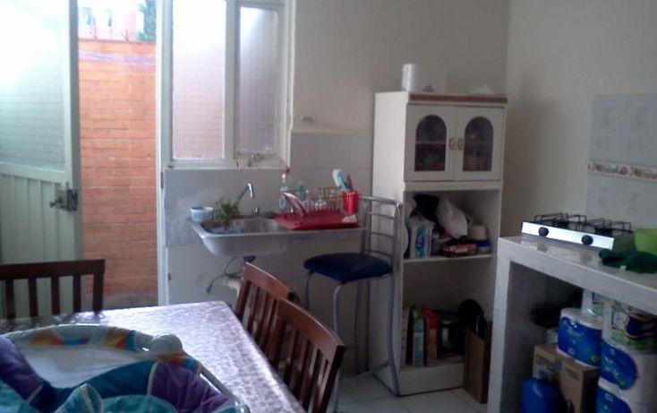 Foto de casa en venta en tonatico 020, campo 1, cuautitlán izcalli, estado de méxico, 1224761 no 06