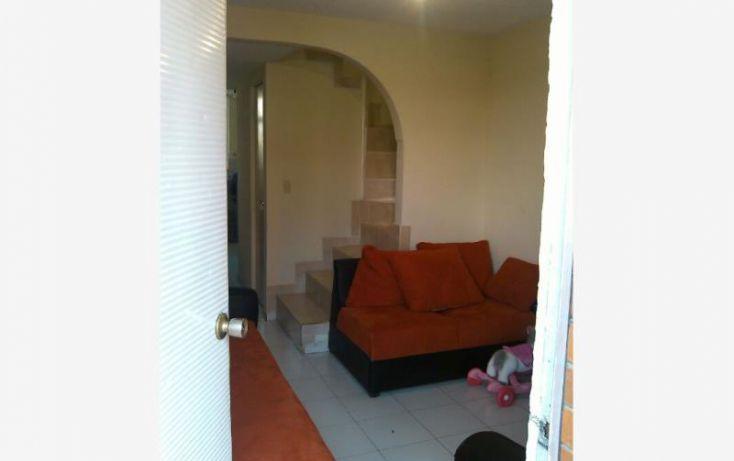 Foto de casa en venta en tonatico 020, campo 1, cuautitlán izcalli, estado de méxico, 1224761 no 08
