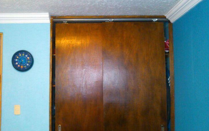 Foto de casa en venta en tonatico 020, campo 1, cuautitlán izcalli, estado de méxico, 1224761 no 10