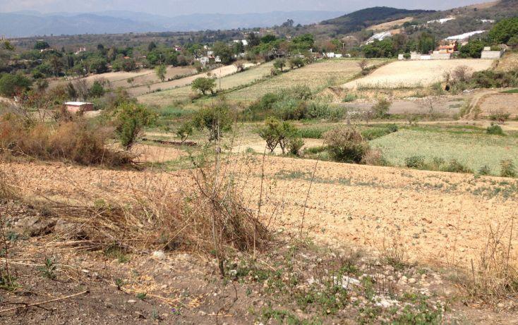 Foto de terreno comercial en venta en, tonatico, tonatico, estado de méxico, 1097891 no 02