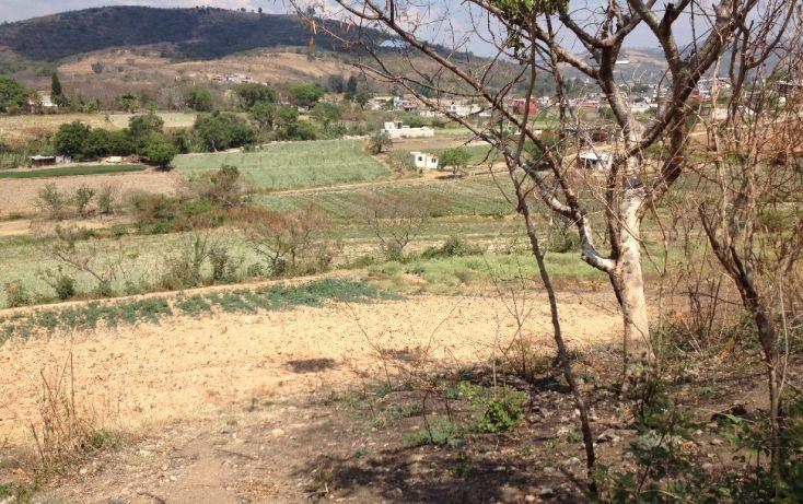 Foto de terreno comercial en venta en, tonatico, tonatico, estado de méxico, 1097891 no 04