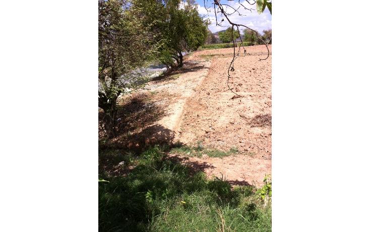 Foto de terreno comercial en venta en  , tonatico, tonatico, m?xico, 1094275 No. 02