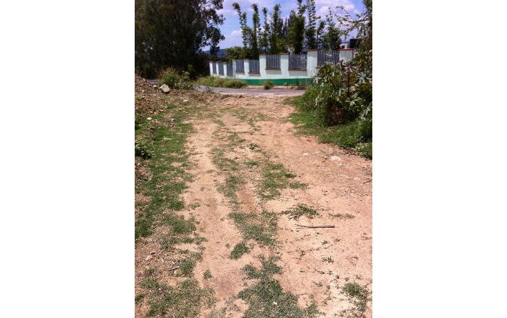 Foto de terreno comercial en venta en  , tonatico, tonatico, méxico, 1169853 No. 03