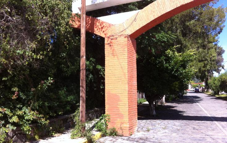 Foto de terreno comercial en venta en  , tonatico, tonatico, m?xico, 1188419 No. 01