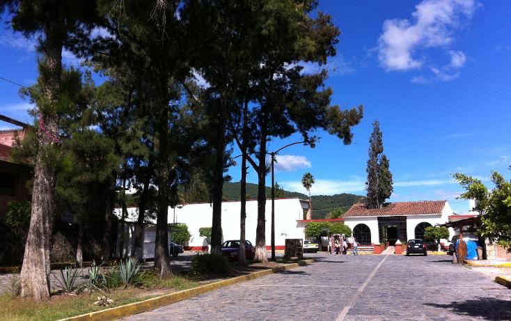 Foto de terreno comercial en venta en  , tonatico, tonatico, m?xico, 1188419 No. 05