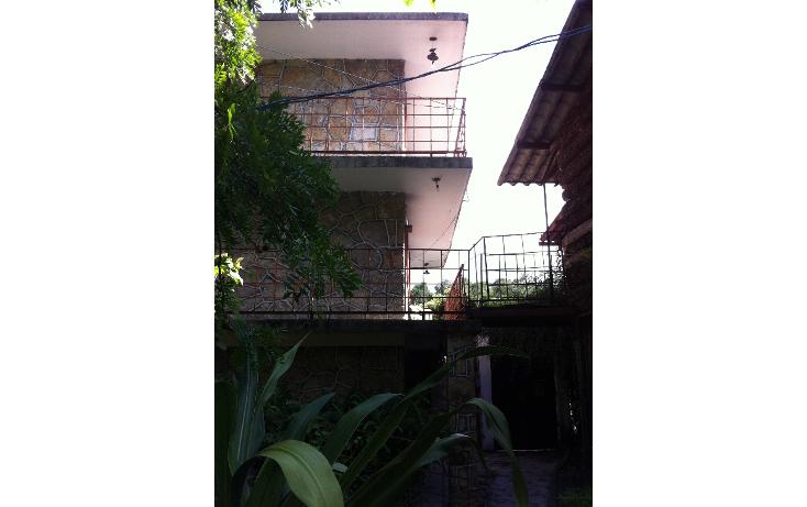 Foto de terreno comercial en venta en  , tonatico, tonatico, m?xico, 1188419 No. 06