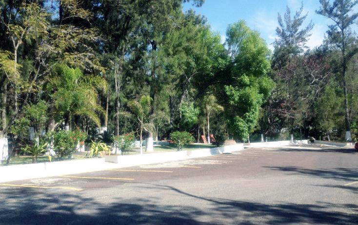 Foto de terreno comercial en venta en  , tonatico, tonatico, méxico, 1190957 No. 02