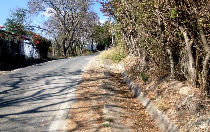 Foto de terreno comercial en venta en  , tonatico, tonatico, méxico, 1190957 No. 06