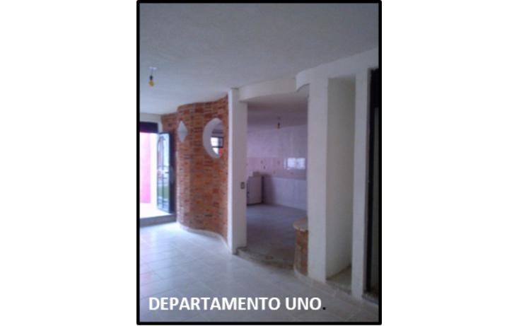 Foto de edificio en venta en  , tonatico, tonatico, m?xico, 1274179 No. 06